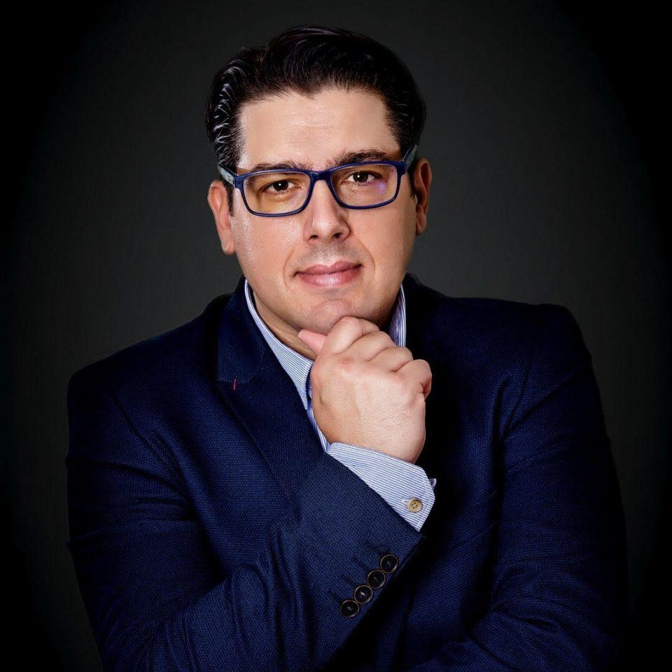 Богдановски од ДОМ: Лаптопите се донација од Швајцарија