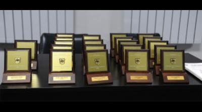 """Наградата """"13 Ноември"""" за д-р Караџовски и тимот што направи прва трансплантација на срце"""