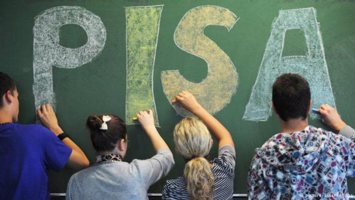 МОН ги започнаа подготовките за пробното ПИСА тестирање
