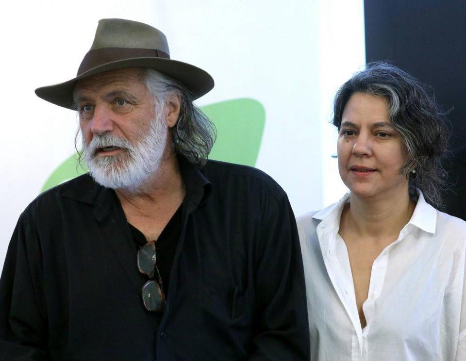 На Раде Шербеџија и неговата сопруга Ленка им се заканува затвор во Америка
