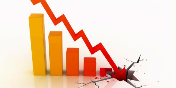 Славески: СДСМ се расфрла со пари за време на рецесија