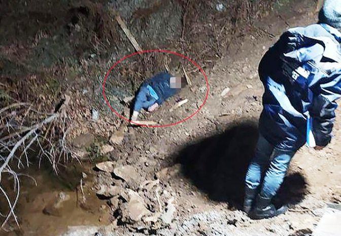 Застрелано 16-годишно момче во Русија кое избодело полицаец и се обидело да запали полициска станица
