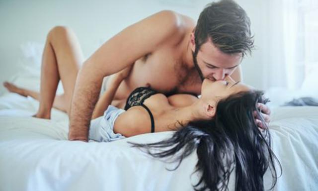 Три важни услови за добар секс според експерт за секс