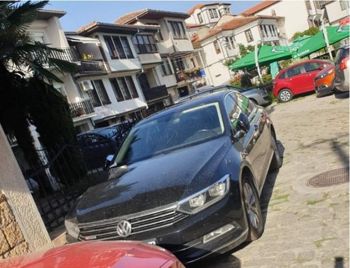 Општините во Македонија за две години потрошиле два милиони евра за купување моторни возила и камиони