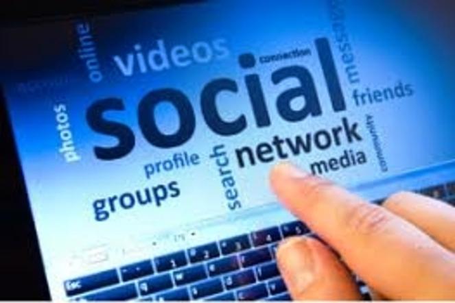 Русија со закон ќе ги блокира Фејсбук, Твитер и Јутјуб
