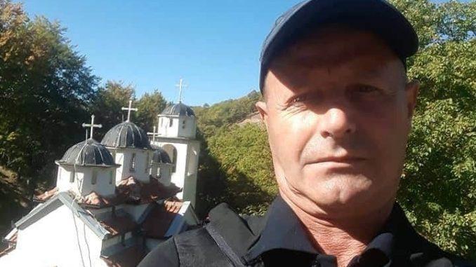 Македонска Каменица собира пари за операциите на Санде Цековски, рудар во пензија