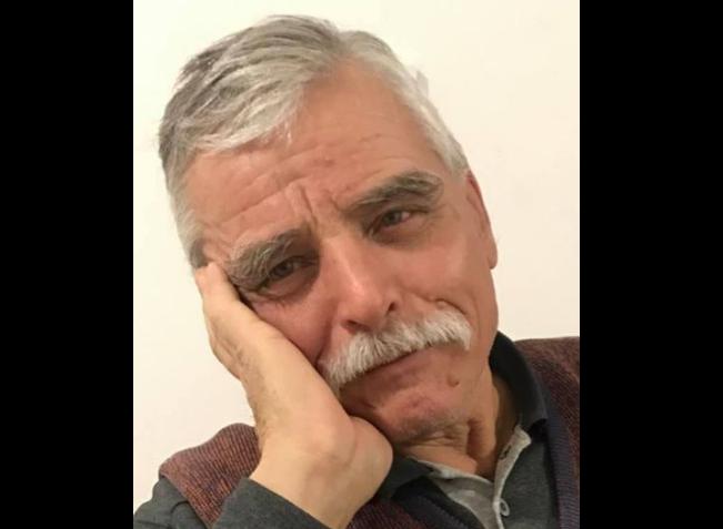 Апел за помош: Исчезнат е Васил Ангеловски