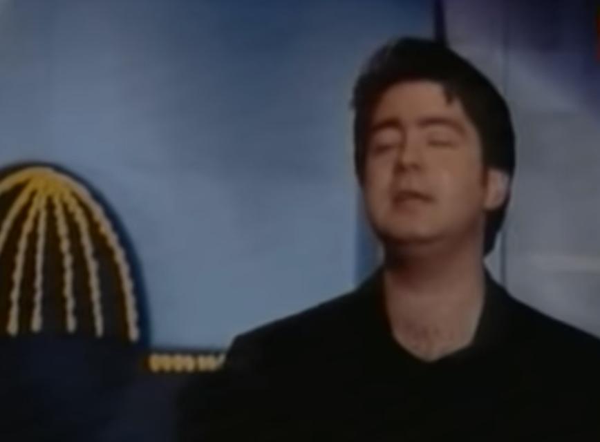 Почина пејачот Васил Ангов: Трета жртва на Ковид-19 во Гевгелија
