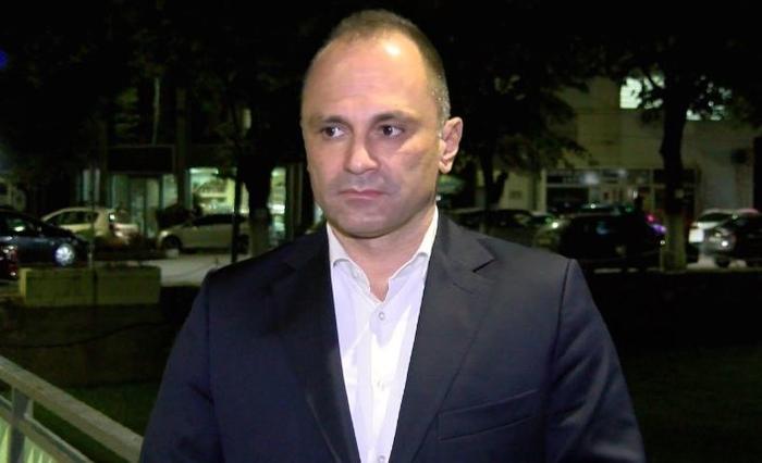Филипче: Целосен карантин не е решение