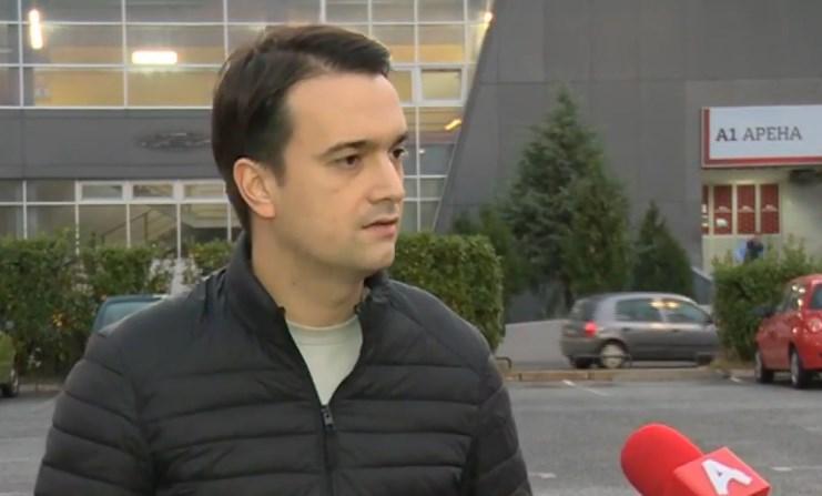 """Секогаш кога е СДСМ на власт, државата бележи поразителни рангирања на листата на """"Транспаренси Интернешнл"""""""