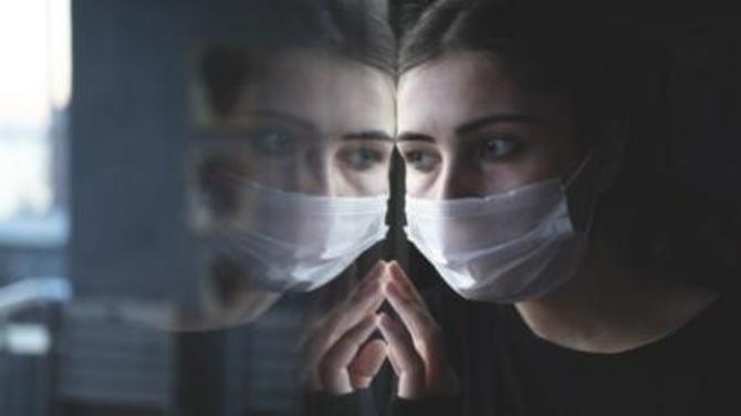 Температура, малаксаност, кашлање: Најголем број на позитивните случаи кај нас се асимптоматски или со лесни симптоми
