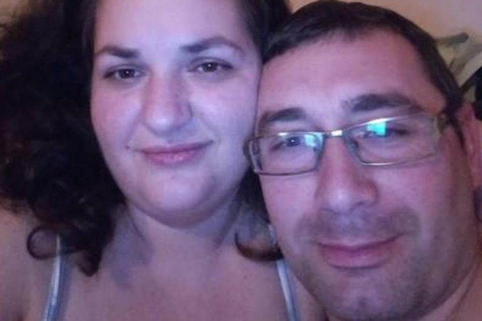 Јелена го изнајмува сопругот на една вечер, почетна цена е 500 динари
