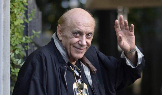 Почина Тозовац, пејачот ја загуби битката со коронавирусот