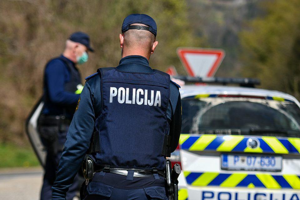 Словенец шест години ја чувал дома мртвата мајка за да ја зeма нејзината пензија