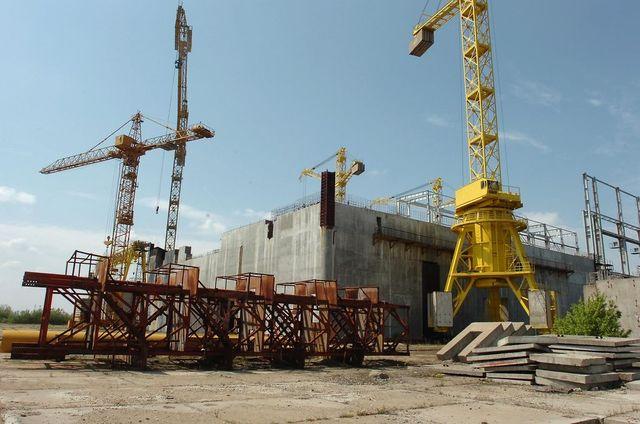 Државата се откажува од инвестиции во бугарската нуклеарна централа Белене и се насочува кон Александропулос
