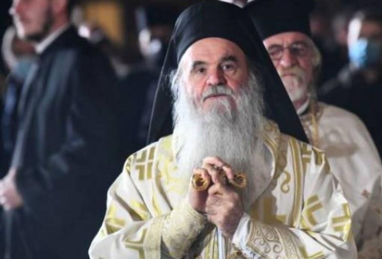 Што се случува со владиците на СПЦ: Еден по еден ги коси корона