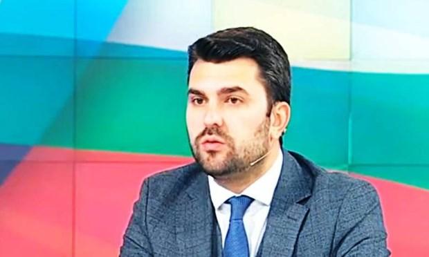 Не е само Бугарија: И други земји во ЕУ се противат Македонија да почне преговори