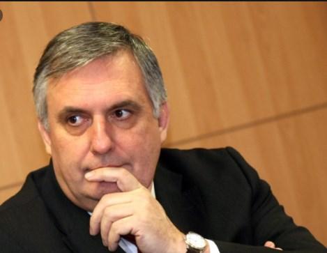 Двајца поранешни министри за надворешни на Бугарија: Заложбите на германското претседателство се одлична основа за постигнување договорза преговори на Македонија во првата половина на 2021 година