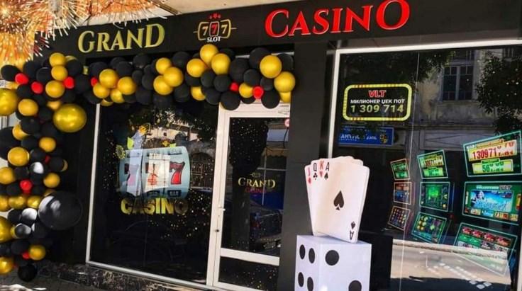 Струмичани најсреќлии: Наградите од Државна лотарија најчесто завршуваат во Струмица
