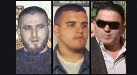 Најголемиот црногорски нарко бос и се заканува на новата власт во Подгорица