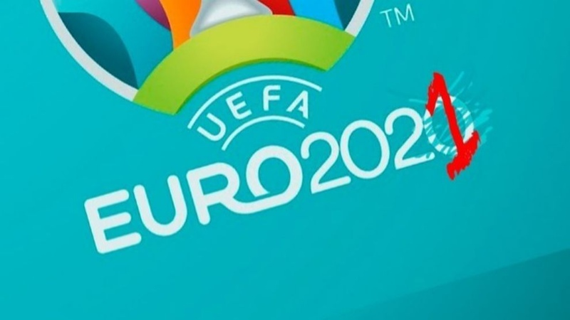 УЕФА ги објави судиите за ЕП, на списокот Аргентинец и жена