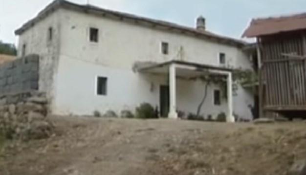 Артан Груби бил преведувач: Ова е Жолтата куќа каде се тргувало со органи