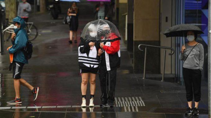 Во оваа австралиска држава нема нов случај на ковид-19 веќе 28 дена