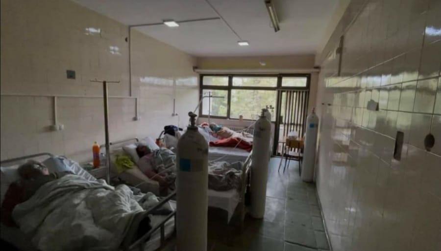 Со пет негативни теста, мајка ми почина од ковид-19, тврди син на почината пациентка во Штип