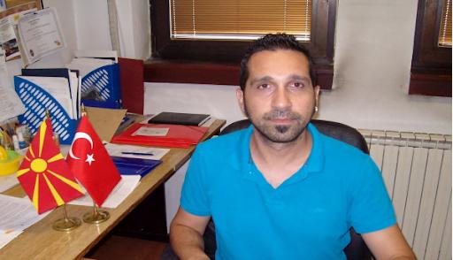 Обвинителството потврди: Немало лекарска грешка во случајот со Булент Ибрахим