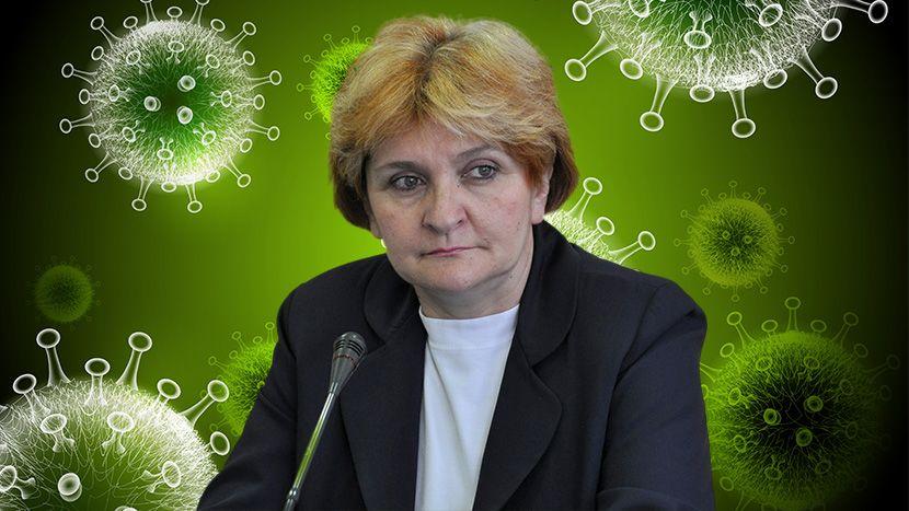 Д-р Груичиќ: Можеби ќе се појави ковид 23, но мора да ги лекуваме и другите болести