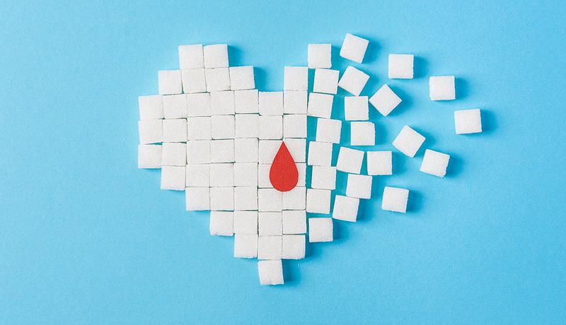 Дијабетичарите бараат непречено функционирање на центрите за дијабетес