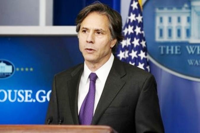 САД бараат меѓународните компании да ја прекинат соработката со воената хунта во Мјанмар