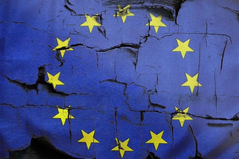 Одржливоста на европскиот идентитет и Европската Унија