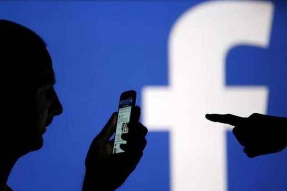533 милиони корисници на Фејсбук имаат пробиени податоци