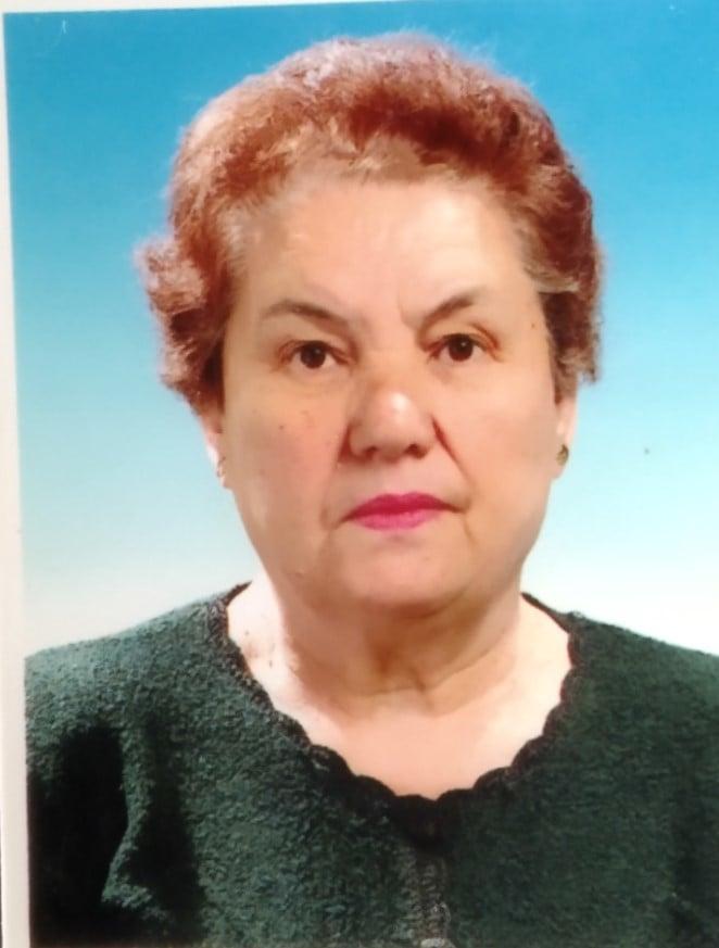 Скопјанка со деменција исчезна, семејството бара помош од граѓаните