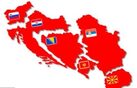 Според Заев, Југославија била виновна за лошите односи со Бугарија, сме имале и заедничка историја