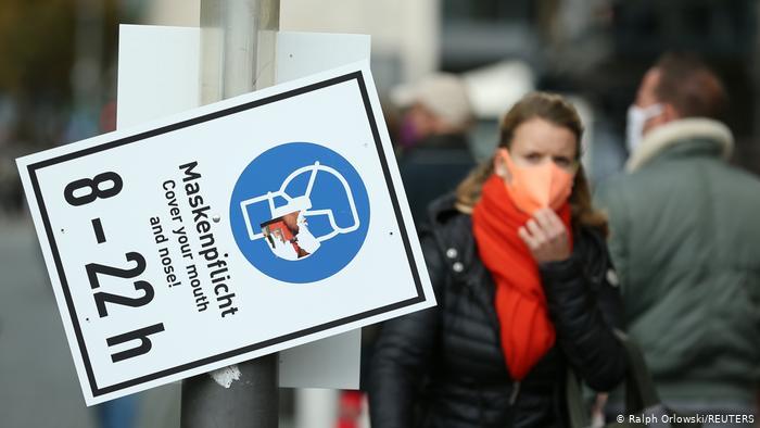 Шпан: Германија се реши за подолга процедура на одобрувањето на вакцината против Ковид-19