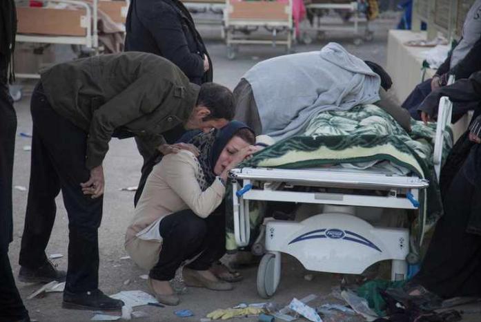 За последните шест недели во светот од Ковид-19 умреле половина милион луѓе