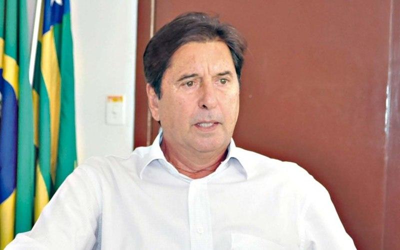 Бразилски политичар избран за градоначалник, иако цел месец е во кома поради корона вирусот