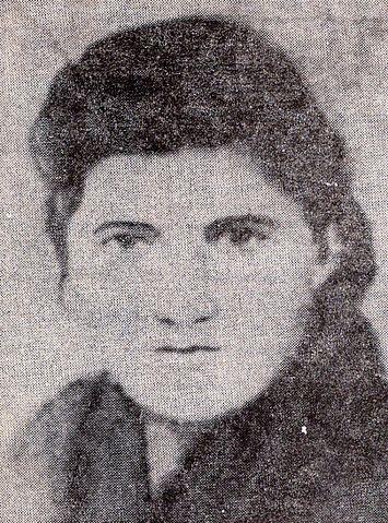 Внуката на Мирка Гинова до Заев: Се помоча на сите кои го загубиле животот од бугарските фашисти