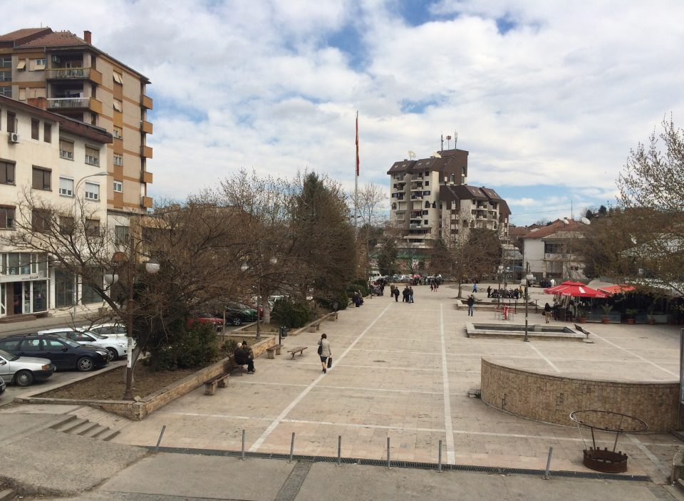 Иако повеќе градови бараат полициски час, Филипче вели нема потреба