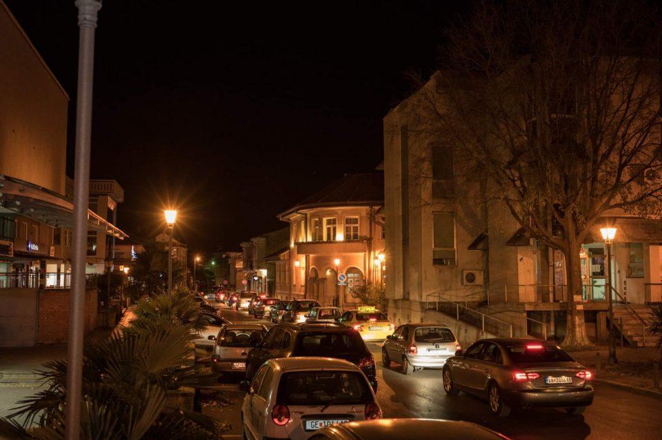 Короната незапирливо се шири: Неготино пред воведување полициски час, алармантно и во Прилеп