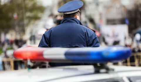 Во Русија терорист се разнесе и рани шест лица