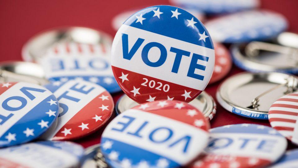 Претседателски избори во САД: Американците бираат меѓу Трамп и Бајден