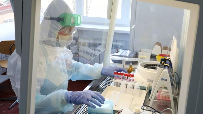 Кина одобри испитување врз луѓе на нова вакцина против Ковид-19