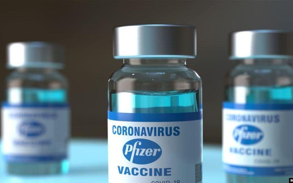 """Бахреин е втора земја во светот што издаде дозвола за вакцината на """"Фајзер"""""""