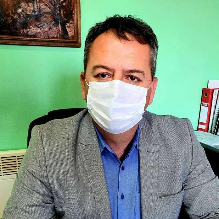 Општина Вевчани го осуди палењето на бугарското знаме на карневалот