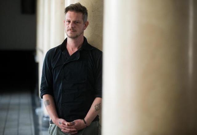 Тибор Михелич, директор на СМГ: Епидемијата може да ја прифатиме но, не и она што се прави во нејзино име