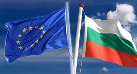 """Бугарите се најголеми """"антиваксери"""" во Европската Унија"""