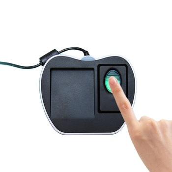 Мицкоски: Со терминалите за отпечаток од прст исклучуваме можност за двојно, семејно и групно гласање